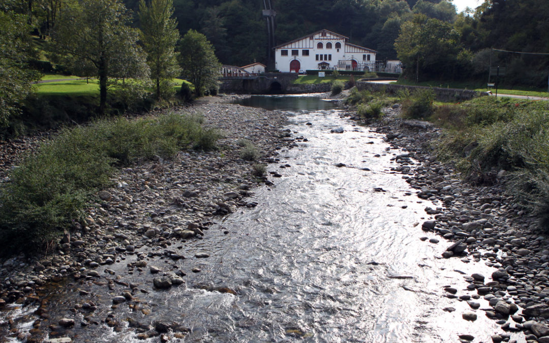Comment produire une énergie renouvelable au Pays basque ?