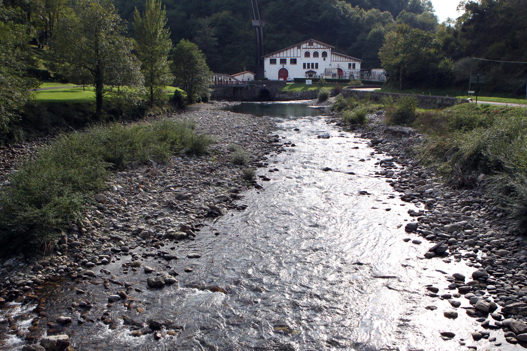 produire une énergie renouvelable au Pays basque