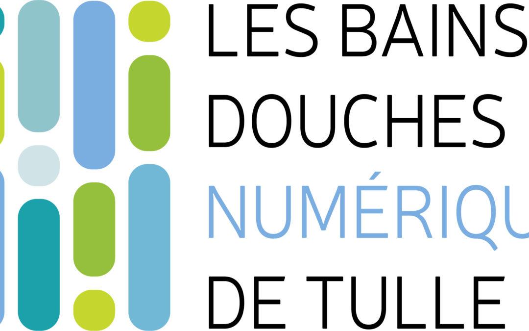 La SHEM soutient le développement du numérique en Corrèze