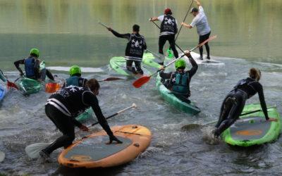 En vacances en Corrèze ? Visiter le belvédère de Marèges