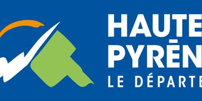 Hautes-Pyrénées : Lancement de la deuxième édition de J'Entreprends Ha-Py