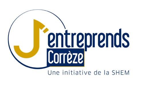 Envie de créer votre activité en Corrèze, inscrivez-vous à « J'entreprends Corrèze»
