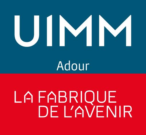 La SHEM signe un accord avec l'UIMM