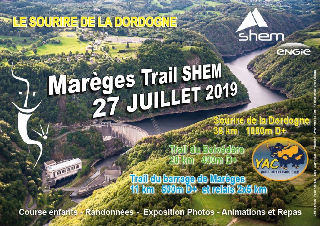shem trail